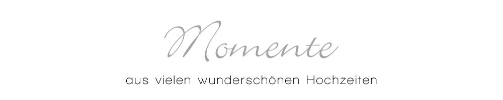 ueberschrift_momente
