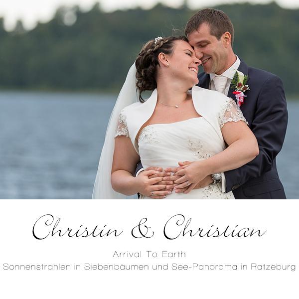 Reportage_Christin_und_Christian