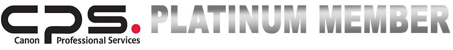 platinum-member