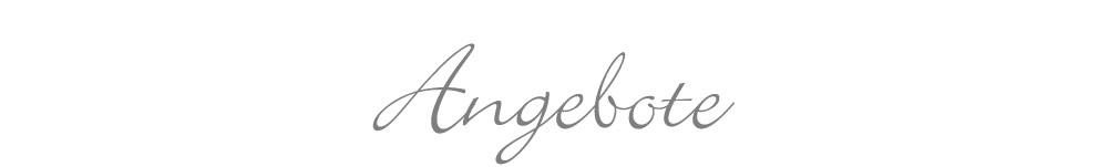 ueberschrift_angebote