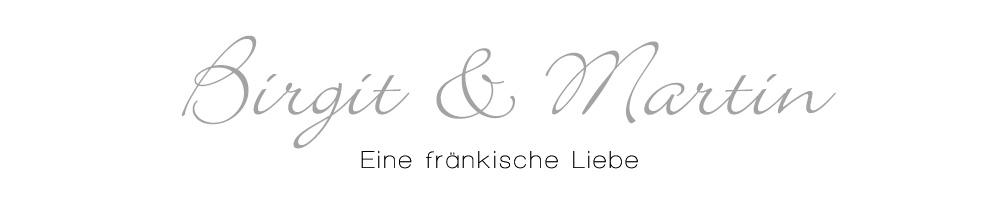 Überschrift_Birgit+Martin