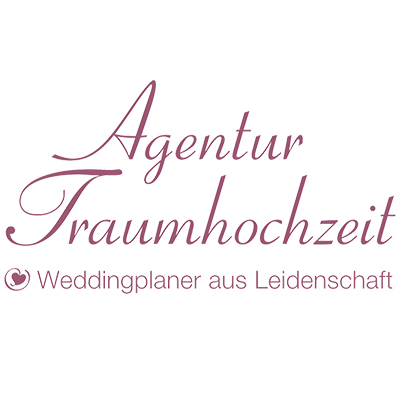 Agentur_Traumhochzeit