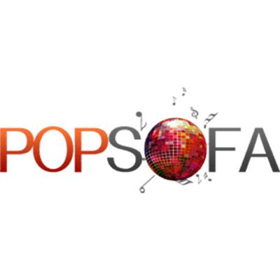 Popsofa
