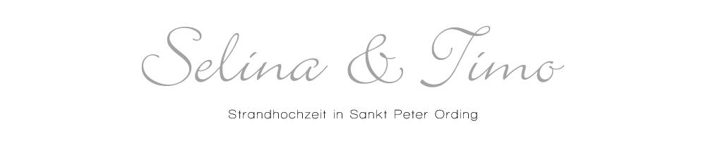 Reportagen_Überschrift_Selina_und_Timo