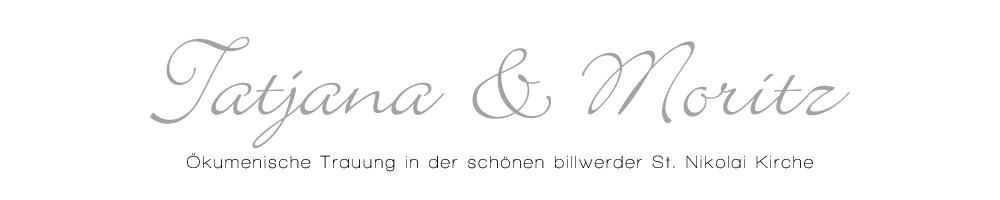 Reportagen_Überschrift_Tatjana_und_Moritz